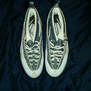 newest 03dac 03b98 Air Jordan Shoes - Air Jordan 15 Georetown Grey Mist